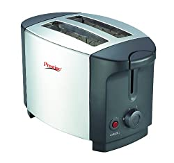 Prestige PPTSKS 800-Watt Pop-up Toaster
