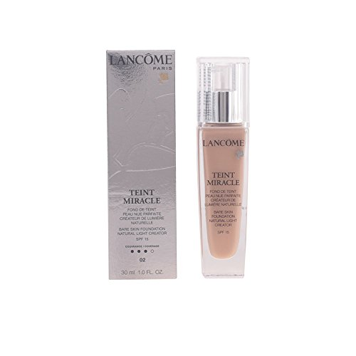 teint-miracle-bare-skin-foundation-spf15-02-lys-rosac-30ml