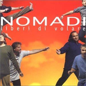 - Liberi Di Volare - Zortam Music