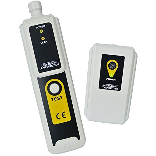 ultrasonic-leak-detector-and-transmitter