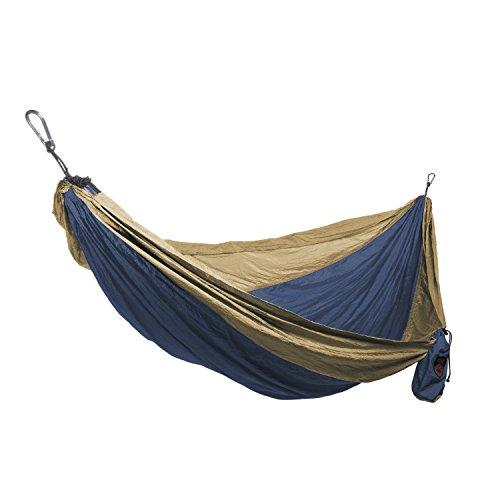 grand-trunk-single-nylon-parachute-hammock-royal-blue-khaki
