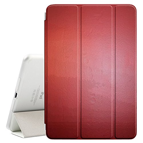 -magix-apple-ipad-mini-4-smart-cover-with-auto-sleep-wake-reflective-latex-leather-paint-color-