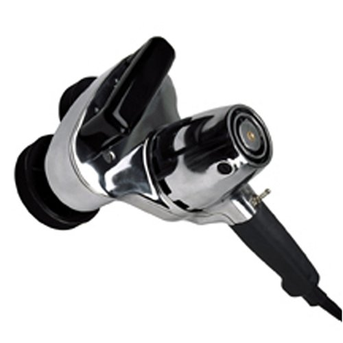 Cyclo Polisher (Cyclone Polisher compare prices)