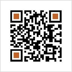 code mit smartphone scannen