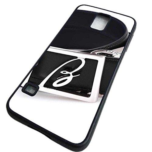 samsung-galaxy-s5-i9600-custodia-brioni-cover-luxury-brand-marche-custodia-originale-moda-per-logo-d