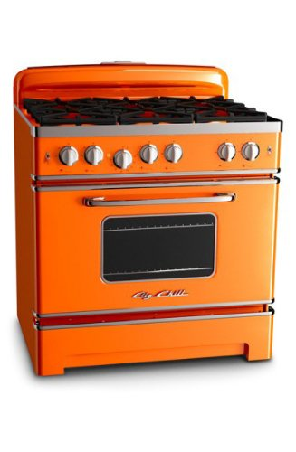 Convection Oven Ratings