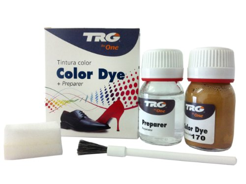 TRG Color Dye Kit #170 Sand