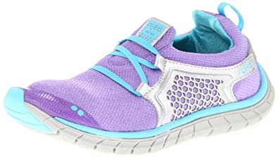 Buy RYKA Ladies Desire Running Shoe by Ryka