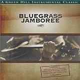 echange, troc Craig Duncan - Bluegrass Jamboree