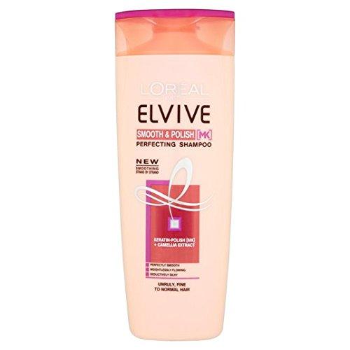 l-oreal-elvive-smooth-polaco-champu-400-ml