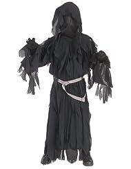 Ringwraith Child Costume