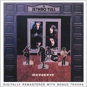 Jethro Tull 41Q0FMXDY4L._SL500_AA300_