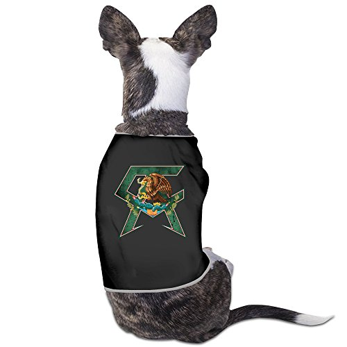 hfyen-mexican-coat-of-arms-from-flag-logo-daily-pet-dog-clothes-t-shirt-coat-pet-apparel-costumes-ne