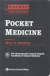 Pocket Medicine by Sabatine Marc S
