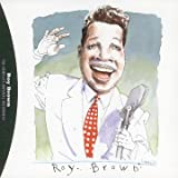 Complete Roy Brown