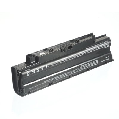 Laptop Battery for Dell Vostro 1440 1450 1540 1550 2420 2520 3010 3450 3550 3550N 3555 3750 P19G P19G001