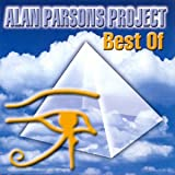 echange, troc The Alan Parsons Project - Best Of