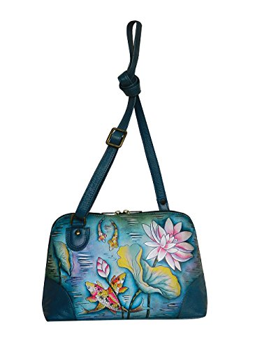 anuschkar-mujer-designer-cuero-bolso-de-mano-unique-koi-