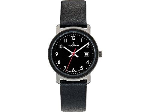 Dugena reloj mujer Designuhren 4460670