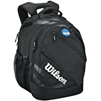 Wilson NCAA Basketball Backpack