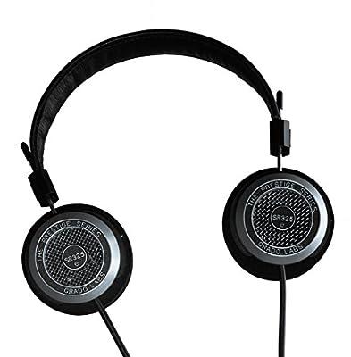 Grado Prestige Series SR325e Headphones
