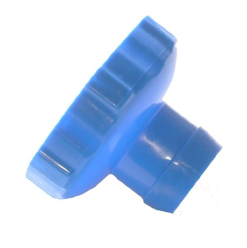 Surface Intex Skimmer Small Strainer Hose B Adaptor