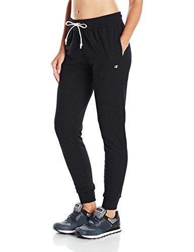 Champion French Terry Womens Jogger