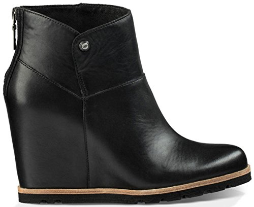 ugg-australia-womens-amal-womens-leather-boot-in-black-in-size-37-black
