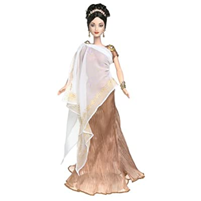Amazon.com: Dolls of the World The Princess Collection
