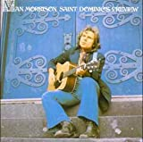 Van Morrison Saint Dominic's Preview