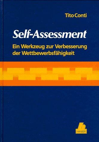 self-assessment-ein-werkzeug-zur-verbesserung-der-wettbewerbsfahigkeit
