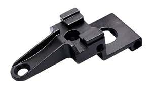 AK47 Fixed Stock Rear Trunnion