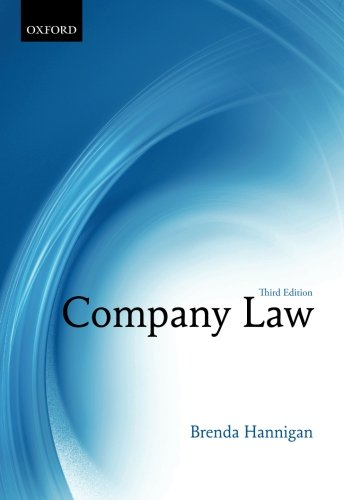 company law cases study New zealand legal information institute (nzlii) - full text searchable database of decisions from 1999 new zealand administrative reports (lexisnexis) new zealand business law cases (cch) new zealand case citator - discontinued, see casebase (lexisnexis) new zealand company & commercial law reports.