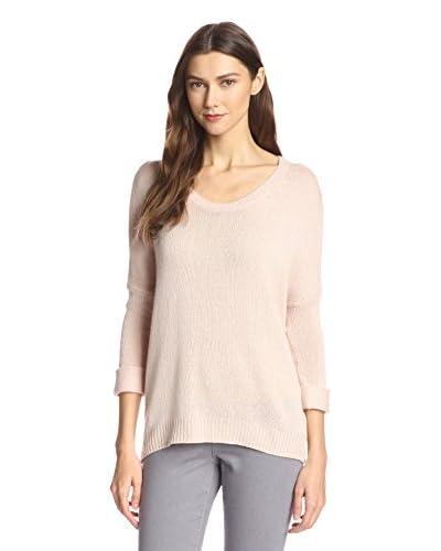 Acrobat Women's Cuffed Sweater