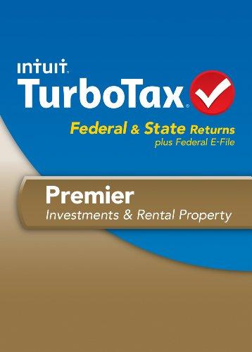 turbotax-premier-fed-efile-state-2013-refund-bonus-offer-old-version