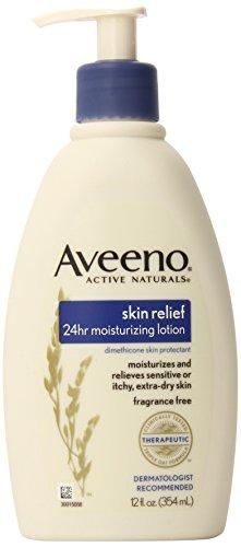 moisturizing-lotion-fragrance-free-12-oz