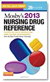 Mosby's 2013 Nursing Drug Reference, 26e (SKIDMORE NURSING DRUG REFERENCE)