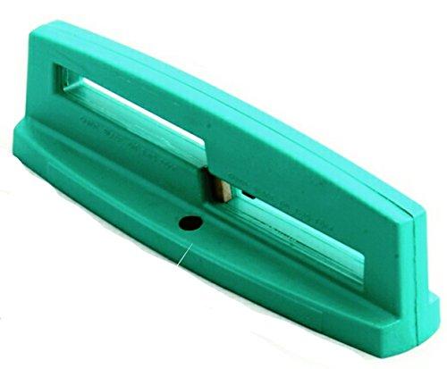 multi-sharpr-1401-shear-scissor-sharpener