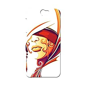 G-STAR Designer Printed Back case cover for HTC One A9 - G0436