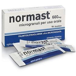complement-alimentaire-normast-600-mg-microgranules-10-sachets