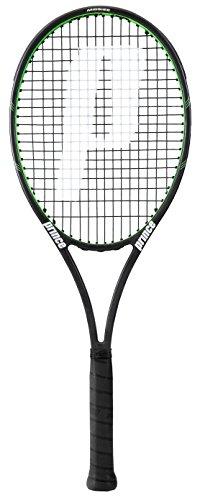 Prince Tour 95 Tennisschläger