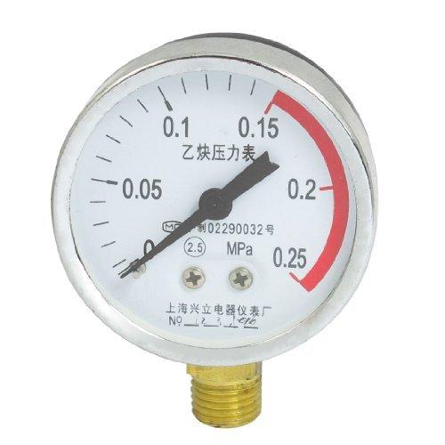 0-025mpa-14-mm-et-filetage-metallique-acetylene-manometre-de-pression-de-pneus