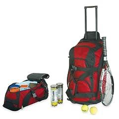 Buy 26 Rolling Duffle Bag Travel Luggage Sports Duffel Bag by DALIX