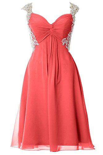macloth-vestito-donna-rosso-62