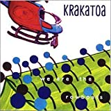 We Are the Rowboats by Krakatoa (2003-05-06)