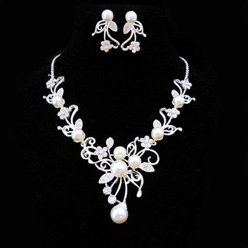miya-mega-luxus-glamour-parure-in-argento-con-cristalli-e-bella-perla-grande-con-fiori-orecchini-ele