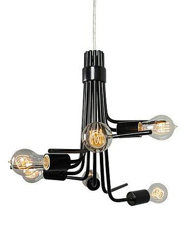 huajing-north-american-style-moderne-charakteristisch-6-pendelleuchte-in-black220-240v