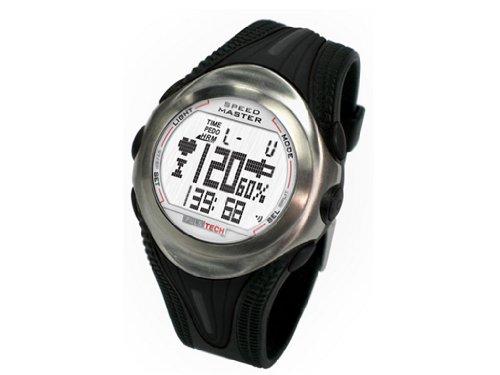 Imagen de Speed ??Master calidad buena All-In-One Heart W Tipo de reloj del monitor y del cinturón transmisor pectoral Slim - Para el ejercicio                         </p>                     </div>                 </div>             </div>               <div class=