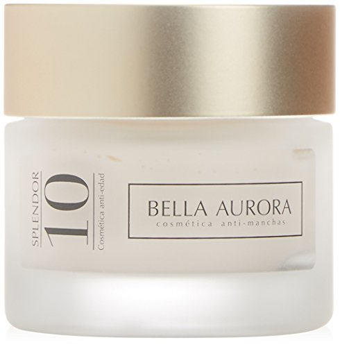 Bella Aurora Splendor Total Crema Rigenerante - 50 ml