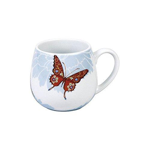 snuggle-mug-bijou-butterfly